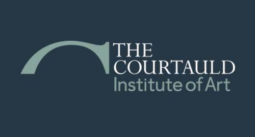003_The Courtauld