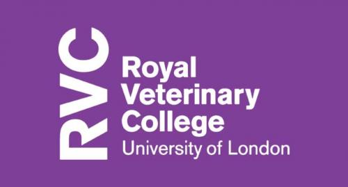 005_Royal Veterinary College