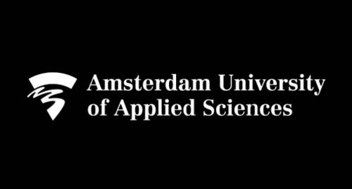 019_Amsterdam Unif Of applied science